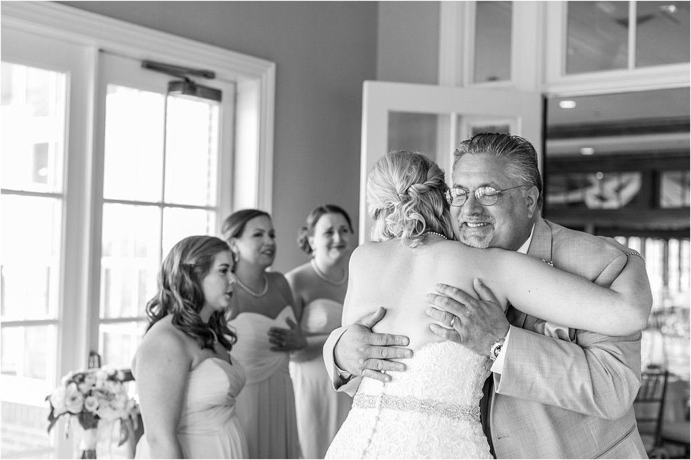 Hegwald Rolling Road Country Club Wedding Living Radiant Photography photos_0024.jpg