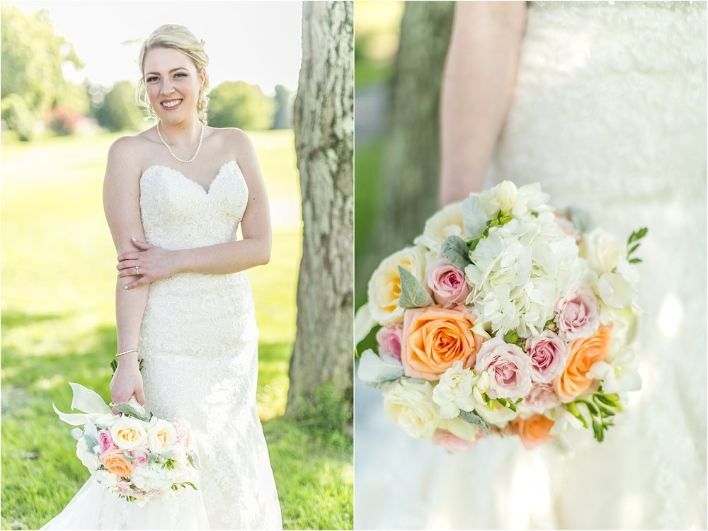 Hegwald Rolling Road Country Club Wedding Living Radiant Photography photos_0032.jpg
