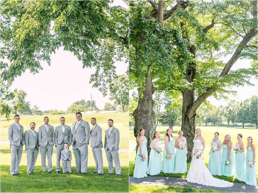Hegwald Rolling Road Country Club Wedding Living Radiant Photography photos_0040.jpg