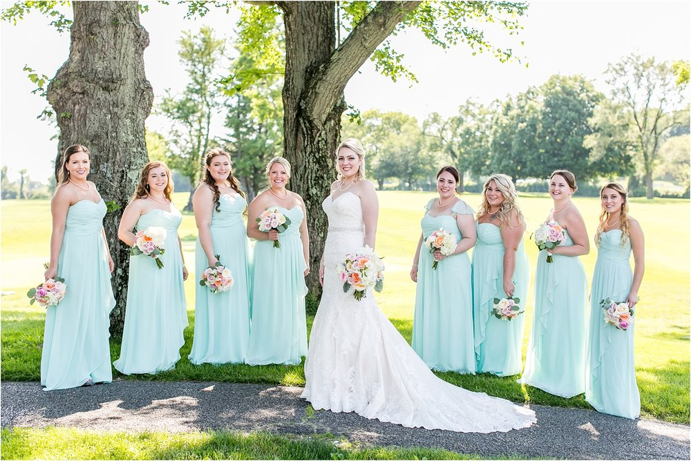 Hegwald Rolling Road Country Club Wedding Living Radiant Photography photos_0042.jpg