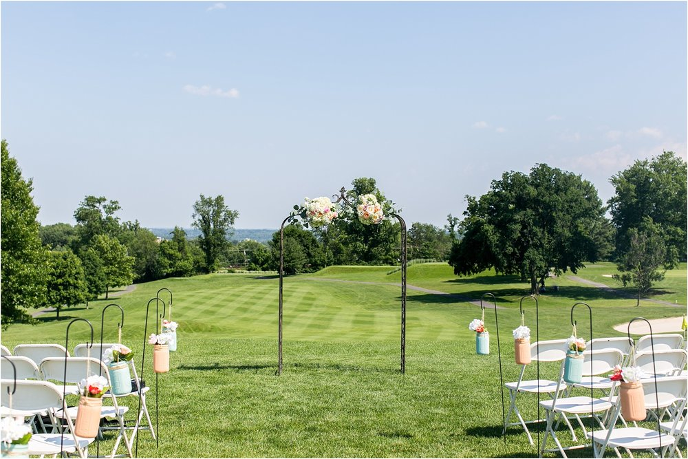 Hegwald Rolling Road Country Club Wedding Living Radiant Photography photos_0050.jpg
