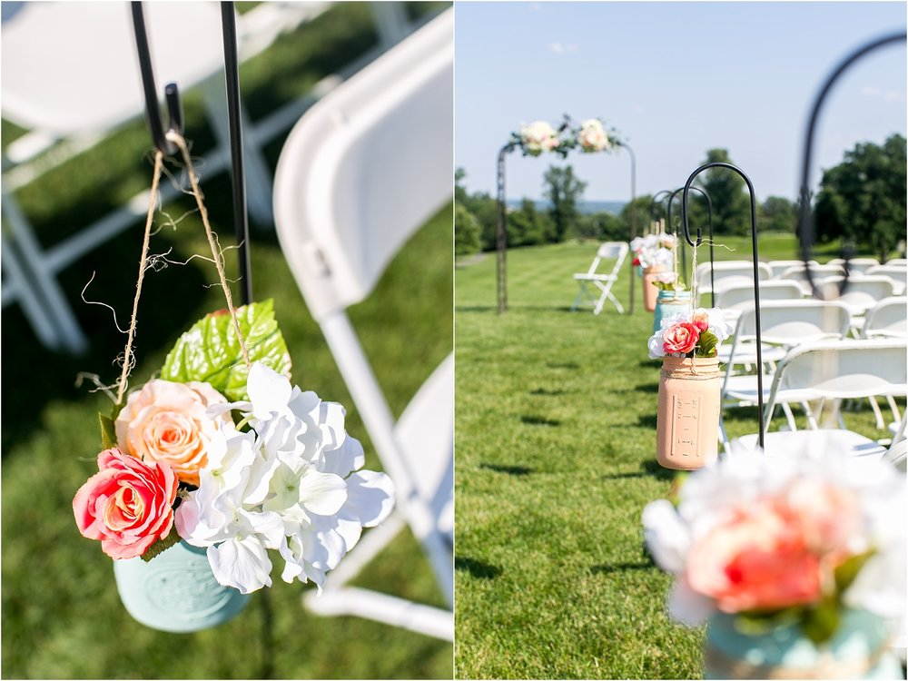 Hegwald Rolling Road Country Club Wedding Living Radiant Photography photos_0051.jpg