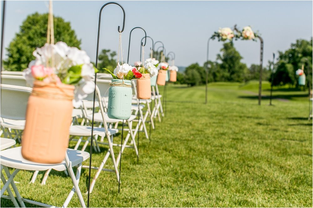Hegwald Rolling Road Country Club Wedding Living Radiant Photography photos_0055.jpg