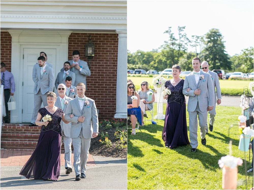 Hegwald Rolling Road Country Club Wedding Living Radiant Photography photos_0059.jpg