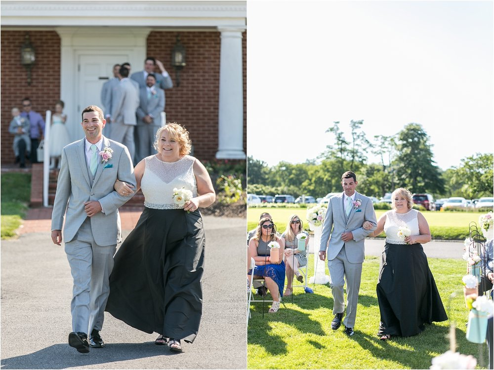 Hegwald Rolling Road Country Club Wedding Living Radiant Photography photos_0061.jpg