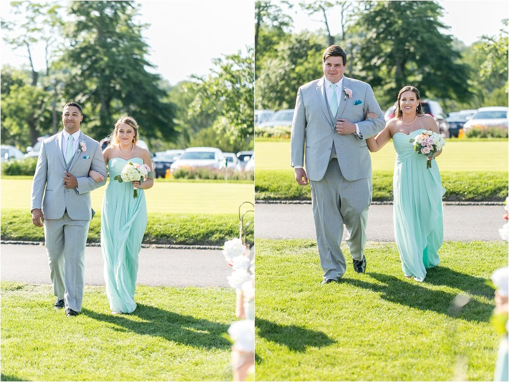 Hegwald Rolling Road Country Club Wedding Living Radiant Photography photos_0064.jpg