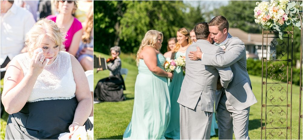 Hegwald Rolling Road Country Club Wedding Living Radiant Photography photos_0065.jpg
