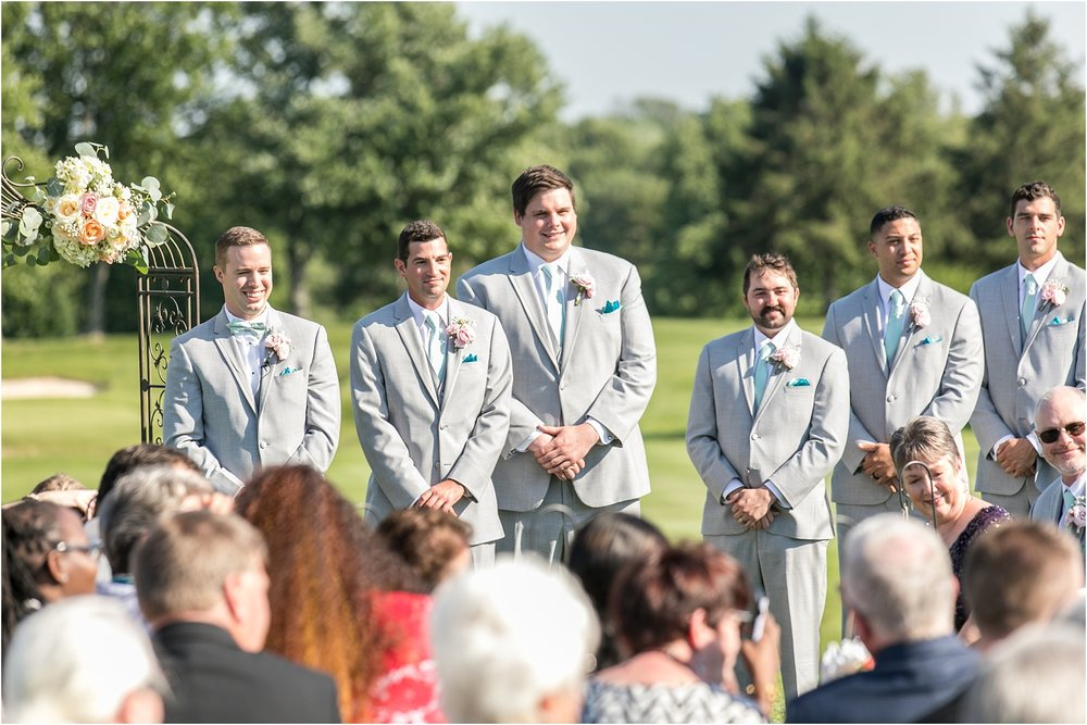 Hegwald Rolling Road Country Club Wedding Living Radiant Photography photos_0067.jpg
