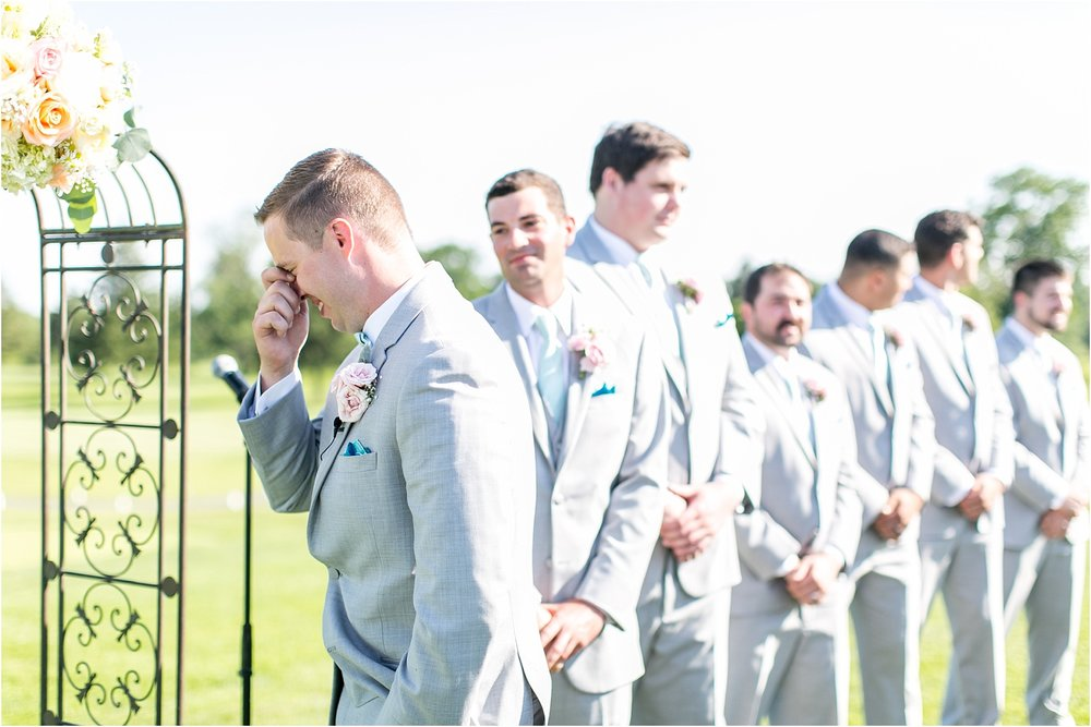Hegwald Rolling Road Country Club Wedding Living Radiant Photography photos_0070.jpg