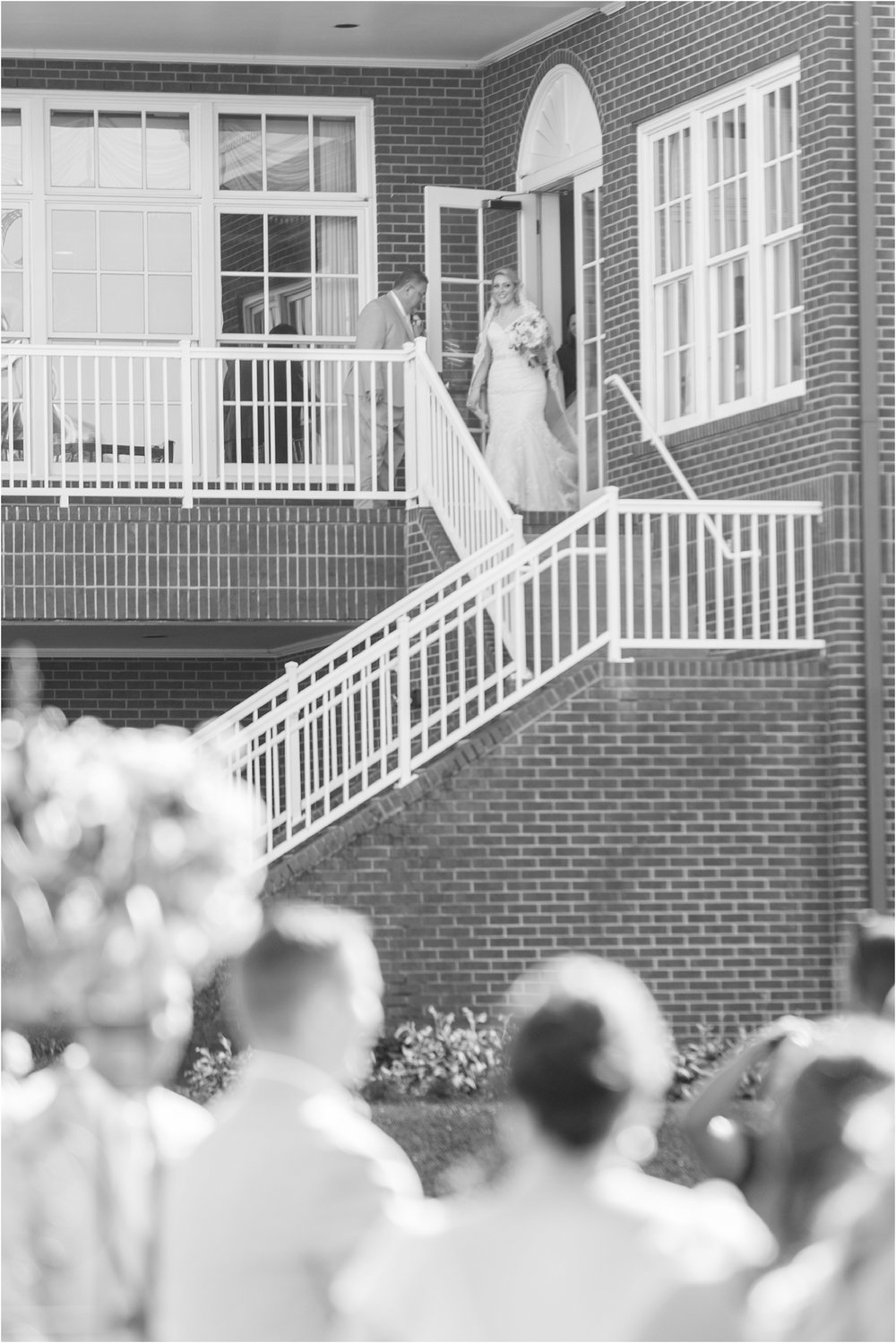 Hegwald Rolling Road Country Club Wedding Living Radiant Photography photos_0069.jpg