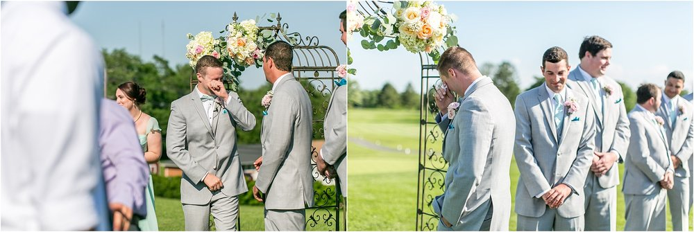 Hegwald Rolling Road Country Club Wedding Living Radiant Photography photos_0072.jpg