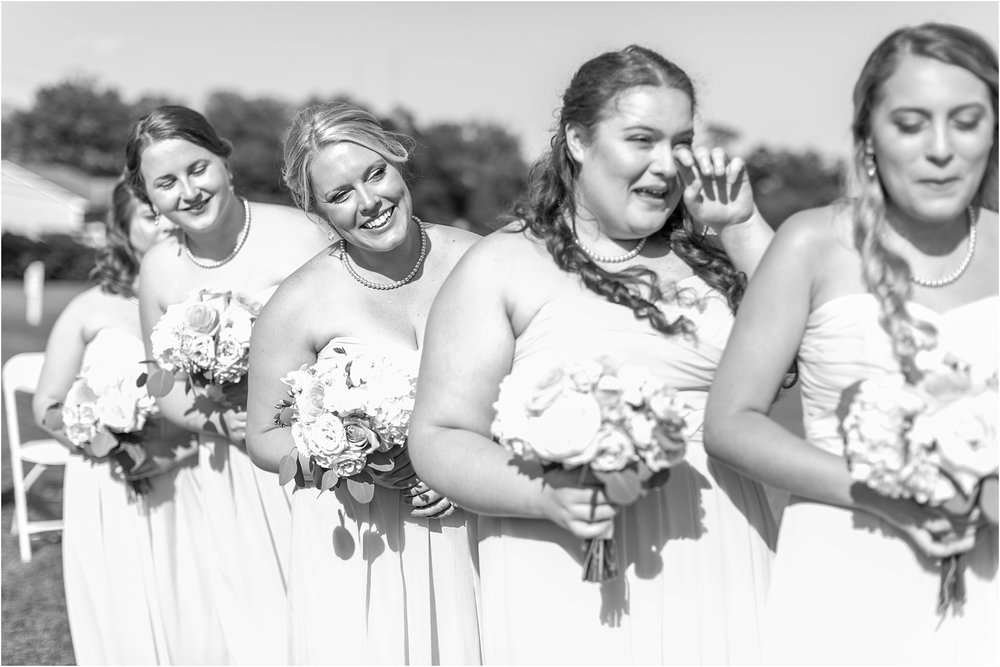 Hegwald Rolling Road Country Club Wedding Living Radiant Photography photos_0074.jpg