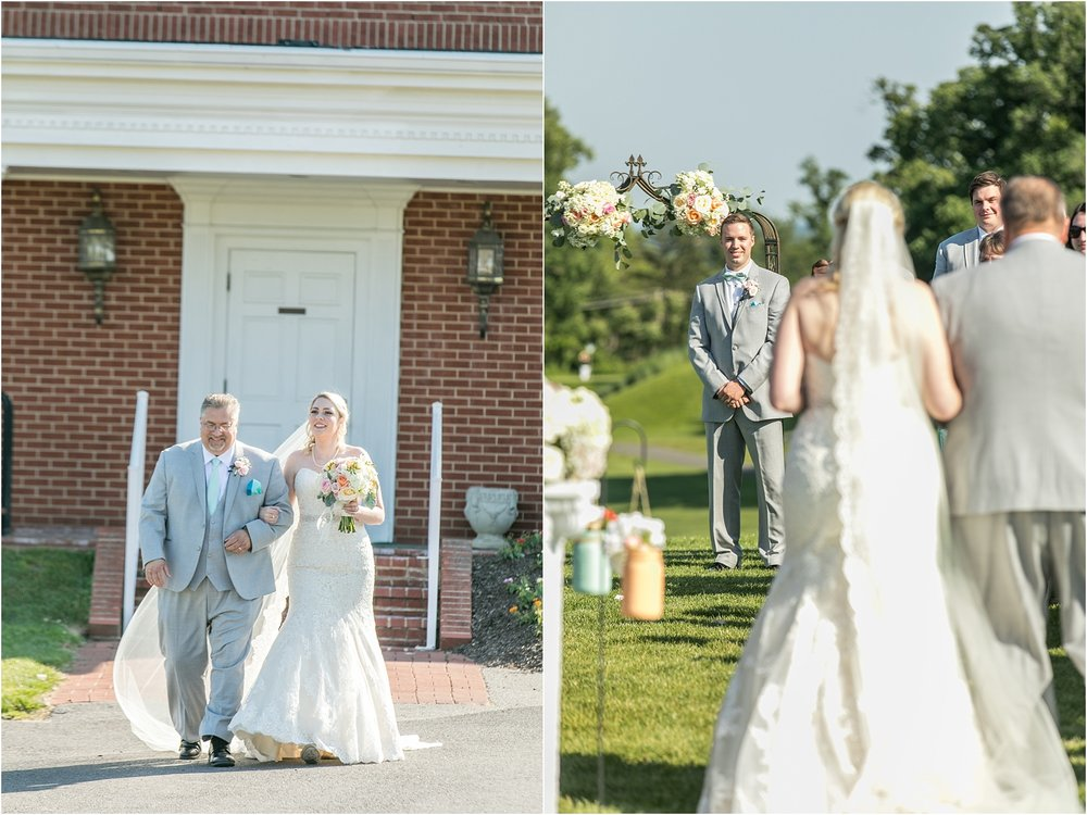 Hegwald Rolling Road Country Club Wedding Living Radiant Photography photos_0075.jpg