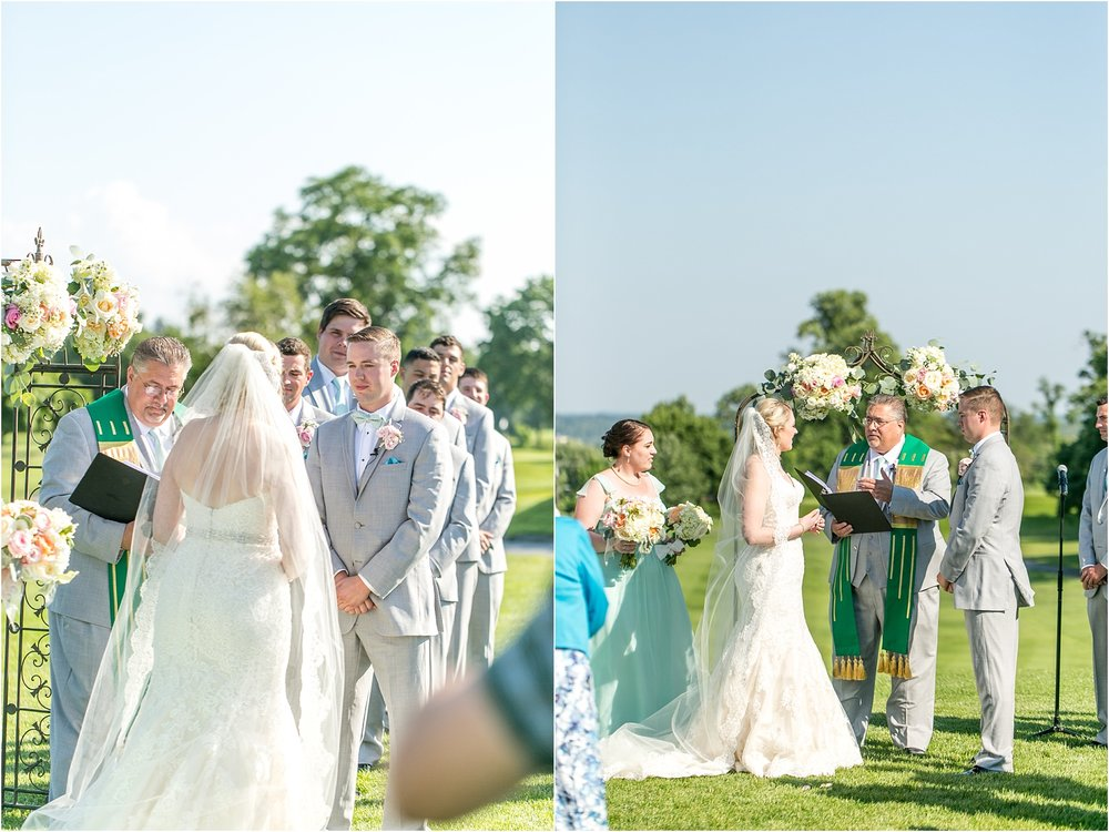Hegwald Rolling Road Country Club Wedding Living Radiant Photography photos_0078.jpg