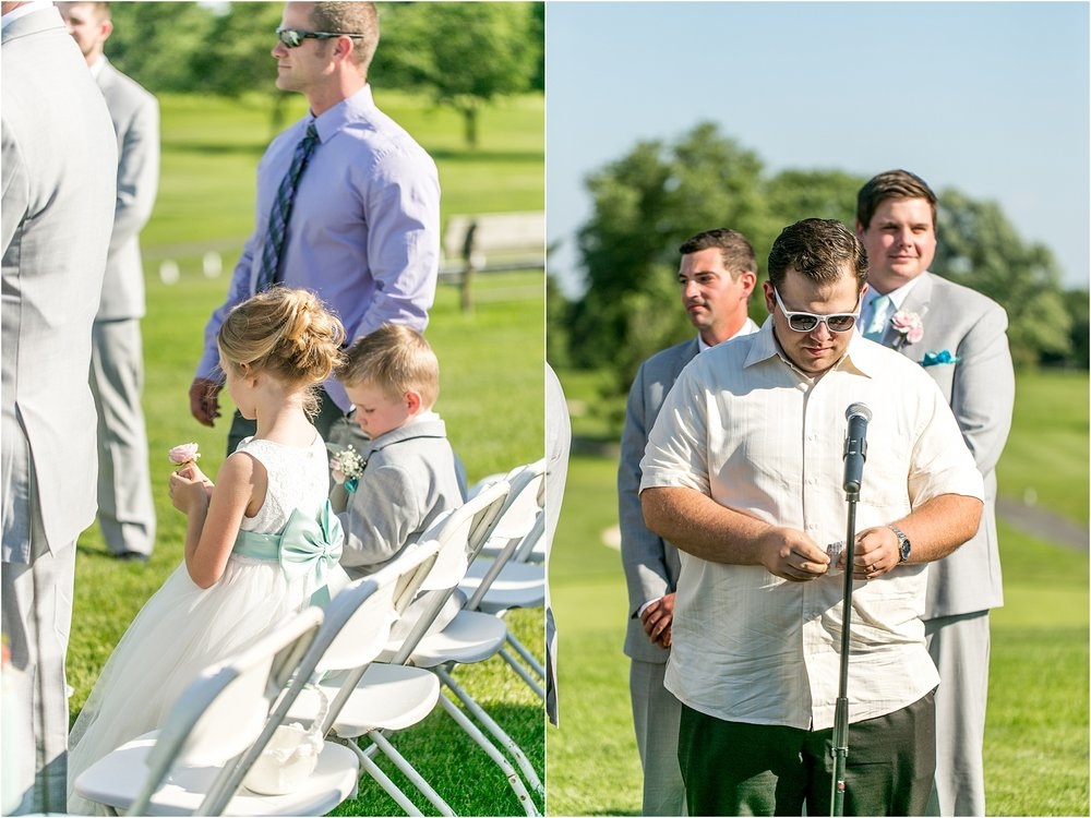 Hegwald Rolling Road Country Club Wedding Living Radiant Photography photos_0079.jpg