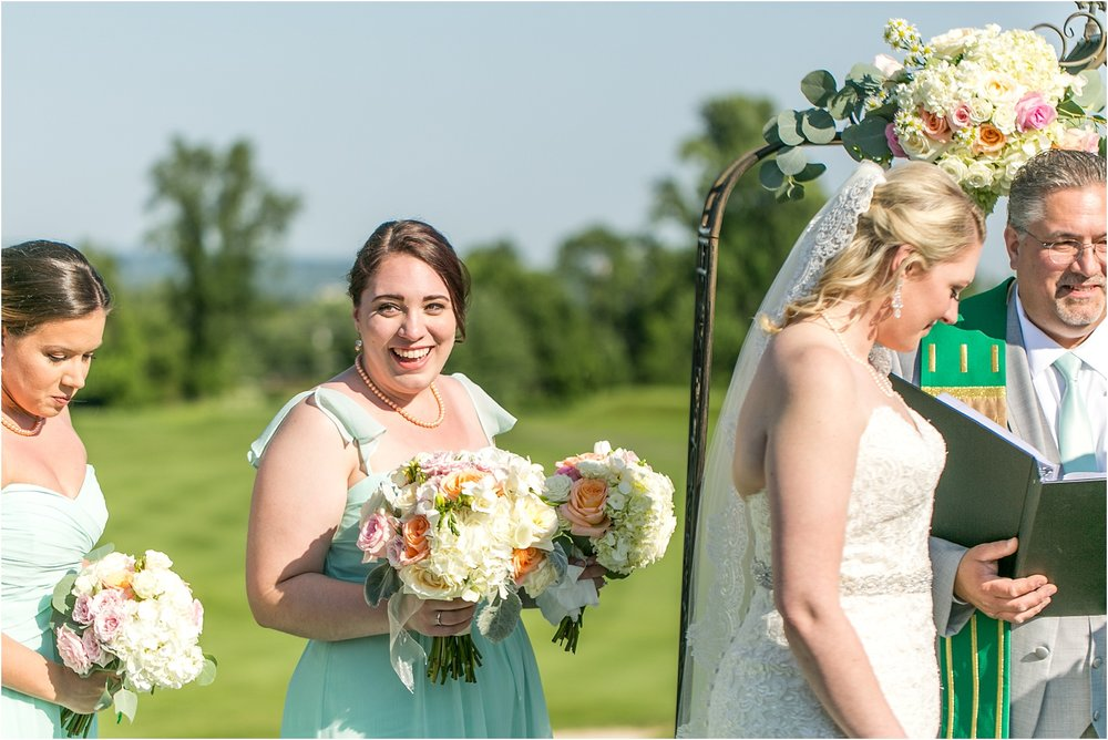 Hegwald Rolling Road Country Club Wedding Living Radiant Photography photos_0083.jpg