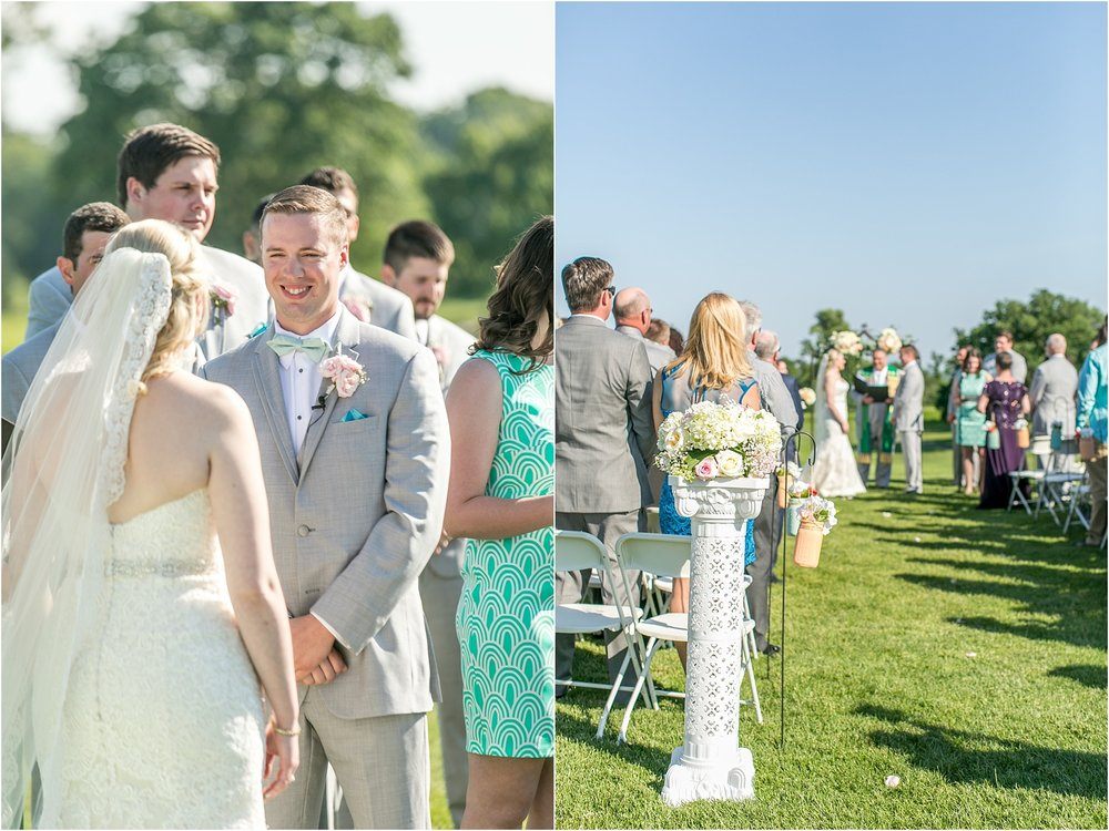 Hegwald Rolling Road Country Club Wedding Living Radiant Photography photos_0084.jpg