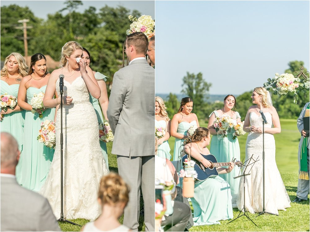 Hegwald Rolling Road Country Club Wedding Living Radiant Photography photos_0086.jpg