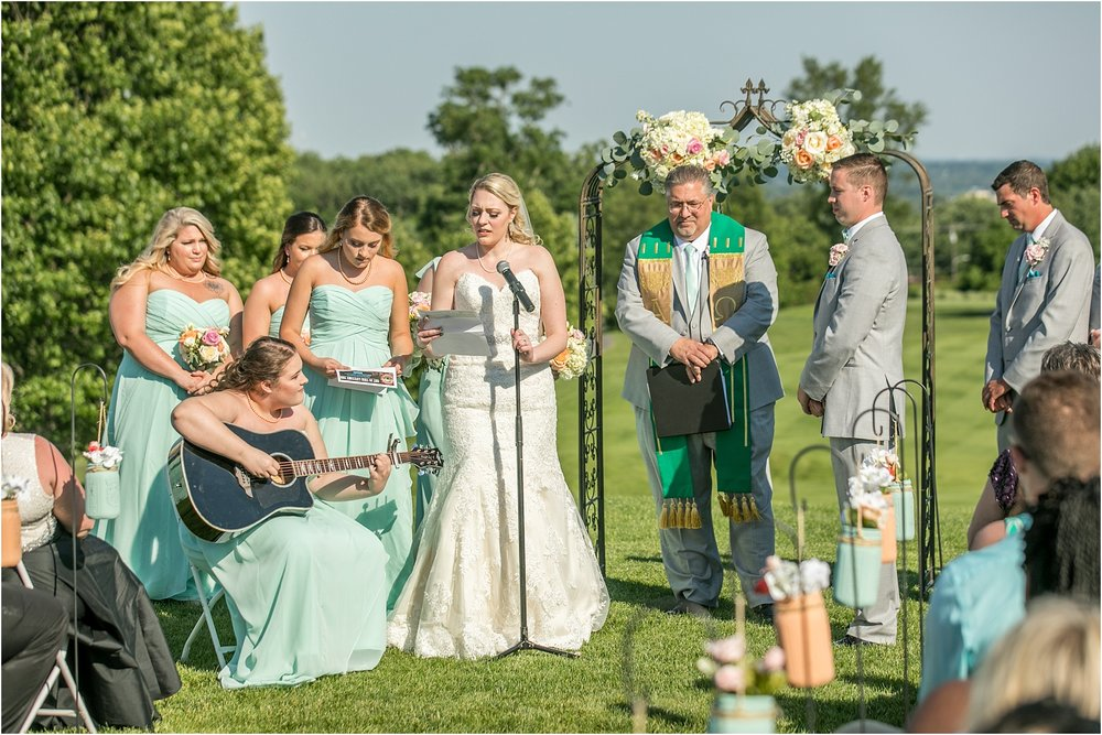Hegwald Rolling Road Country Club Wedding Living Radiant Photography photos_0087.jpg