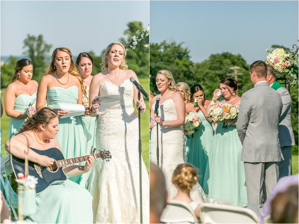 Hegwald Rolling Road Country Club Wedding Living Radiant Photography photos_0089.jpg