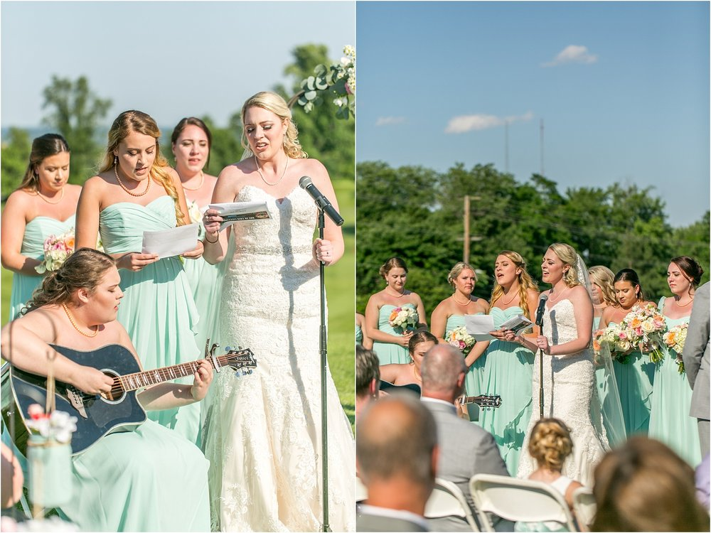Hegwald Rolling Road Country Club Wedding Living Radiant Photography photos_0090.jpg