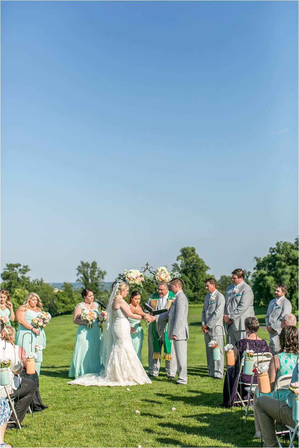 Hegwald Rolling Road Country Club Wedding Living Radiant Photography photos_0091.jpg