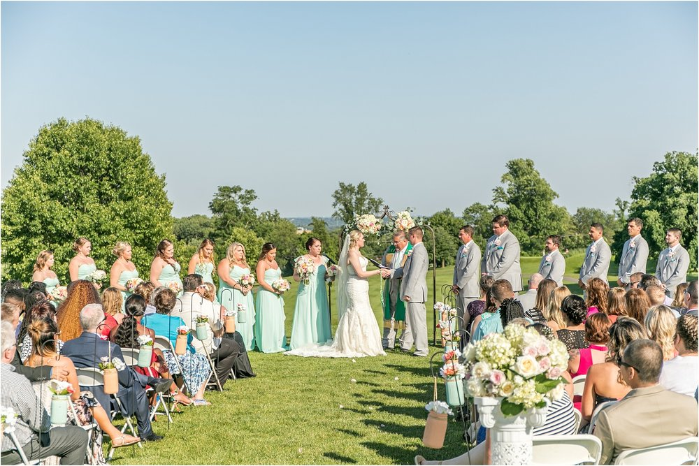 Hegwald Rolling Road Country Club Wedding Living Radiant Photography photos_0092.jpg