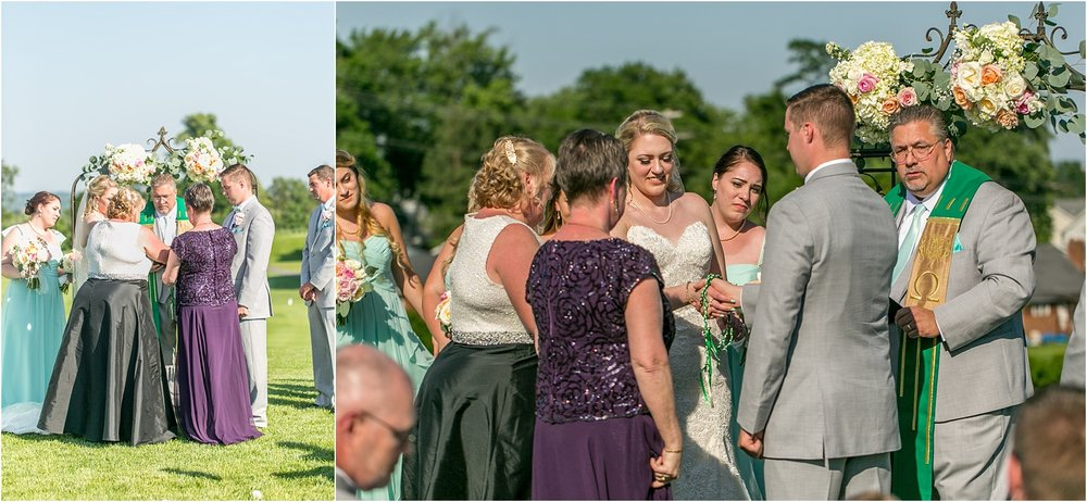 Hegwald Rolling Road Country Club Wedding Living Radiant Photography photos_0093.jpg