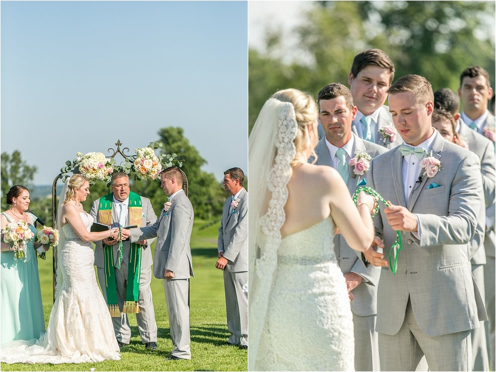 Hegwald Rolling Road Country Club Wedding Living Radiant Photography photos_0094.jpg