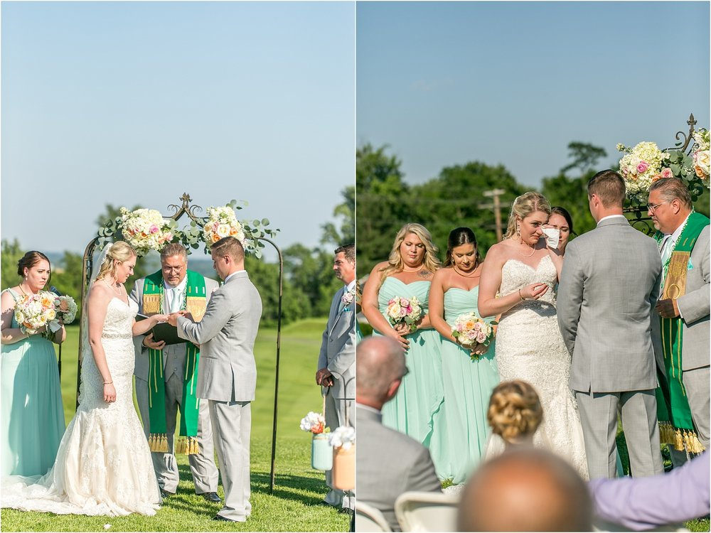 Hegwald Rolling Road Country Club Wedding Living Radiant Photography photos_0096.jpg