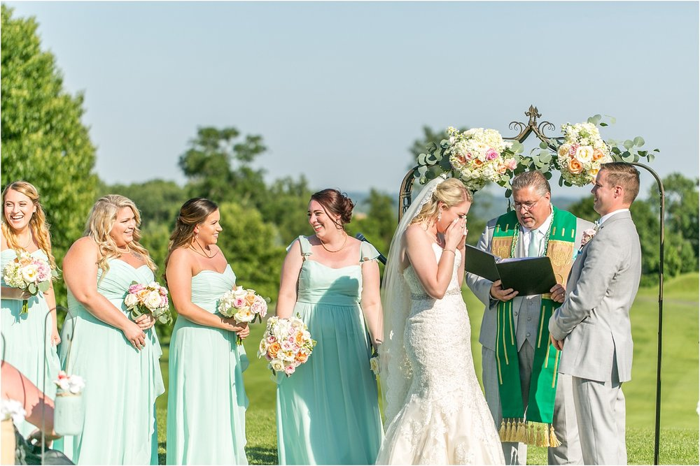 Hegwald Rolling Road Country Club Wedding Living Radiant Photography photos_0099.jpg