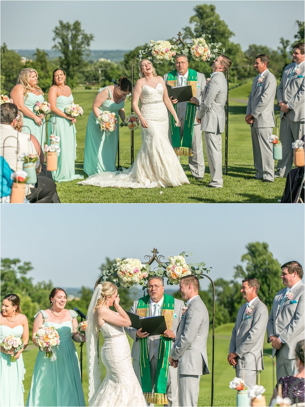 Hegwald Rolling Road Country Club Wedding Living Radiant Photography photos_0098.jpg