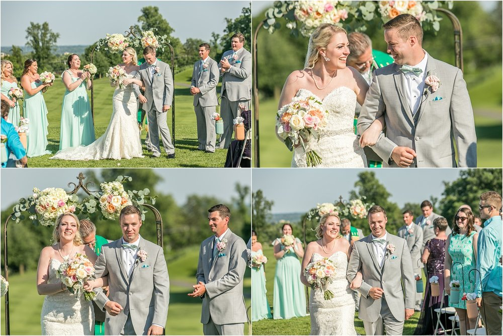 Hegwald Rolling Road Country Club Wedding Living Radiant Photography photos_0104.jpg