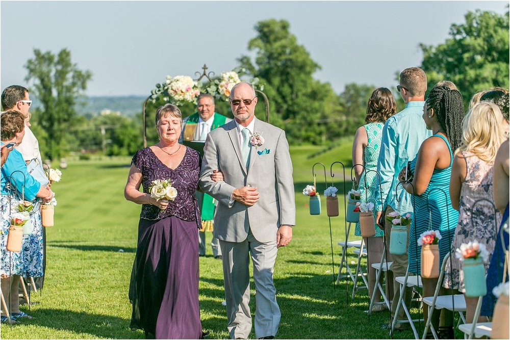 Hegwald Rolling Road Country Club Wedding Living Radiant Photography photos_0107.jpg