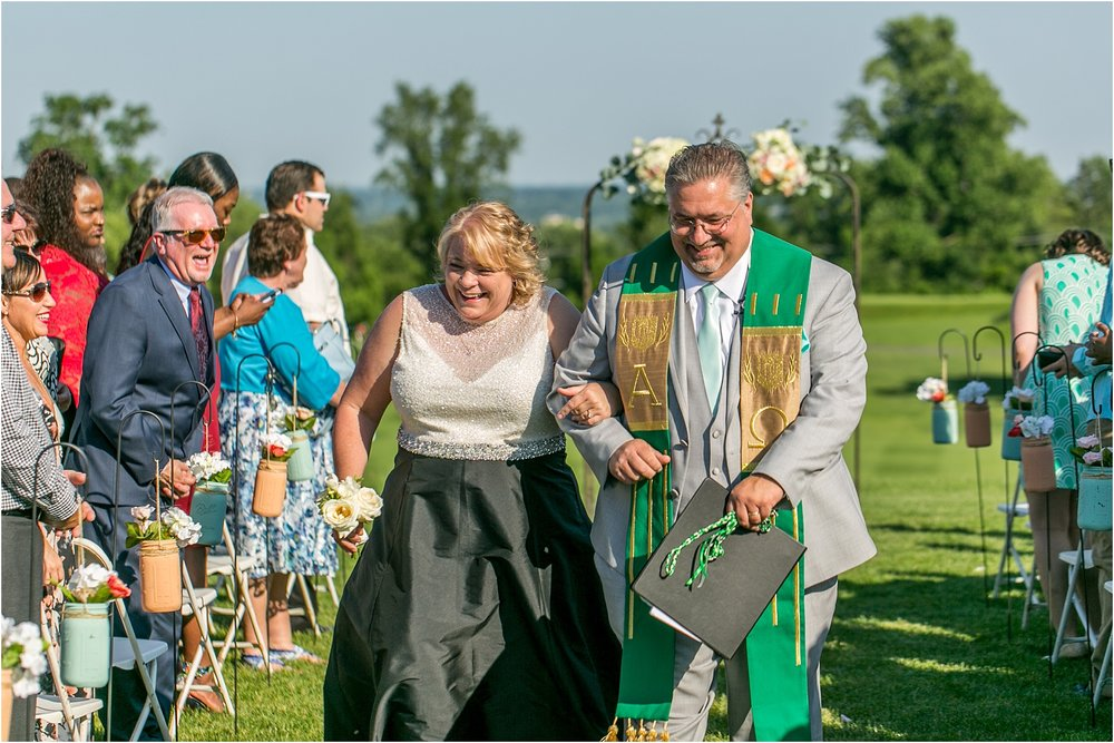 Hegwald Rolling Road Country Club Wedding Living Radiant Photography photos_0109.jpg