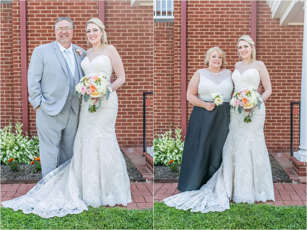 Hegwald Rolling Road Country Club Wedding Living Radiant Photography photos_0112.jpg