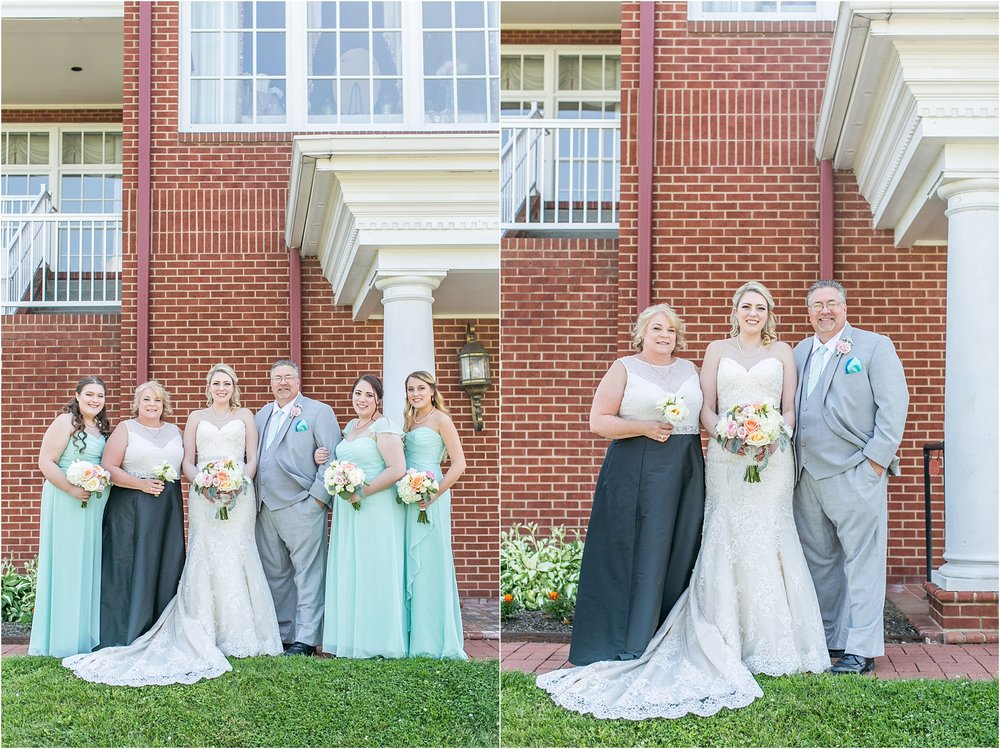 Hegwald Rolling Road Country Club Wedding Living Radiant Photography photos_0113.jpg