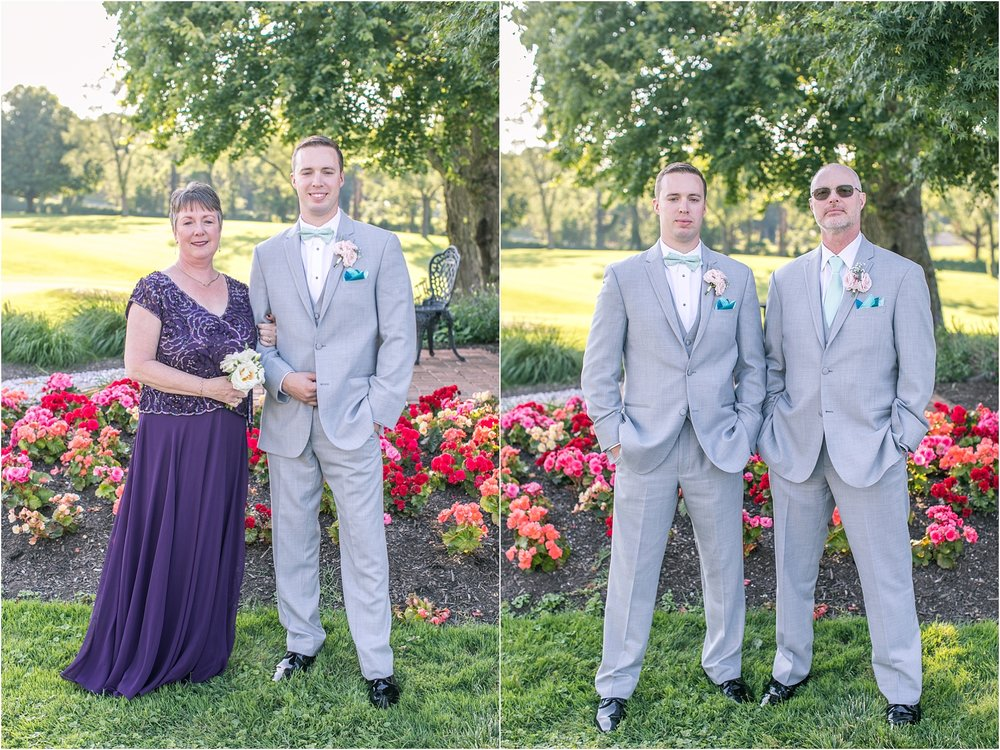 Hegwald Rolling Road Country Club Wedding Living Radiant Photography photos_0116.jpg