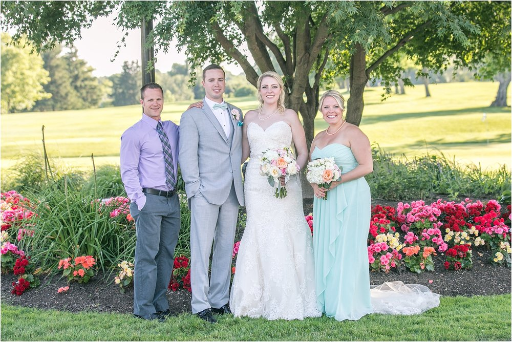 Hegwald Rolling Road Country Club Wedding Living Radiant Photography photos_0119.jpg