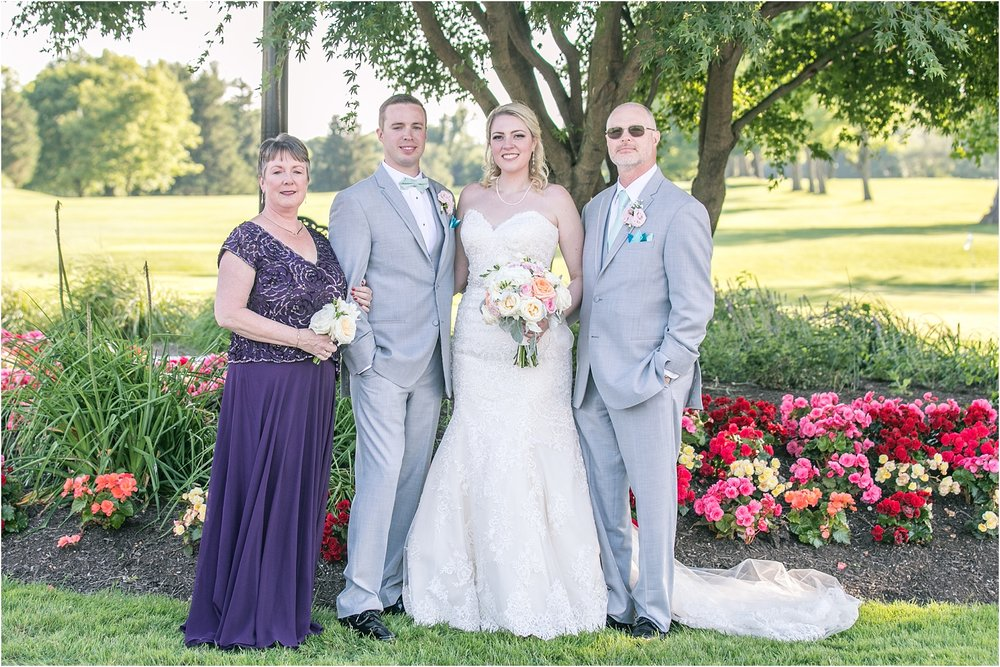 Hegwald Rolling Road Country Club Wedding Living Radiant Photography photos_0120.jpg