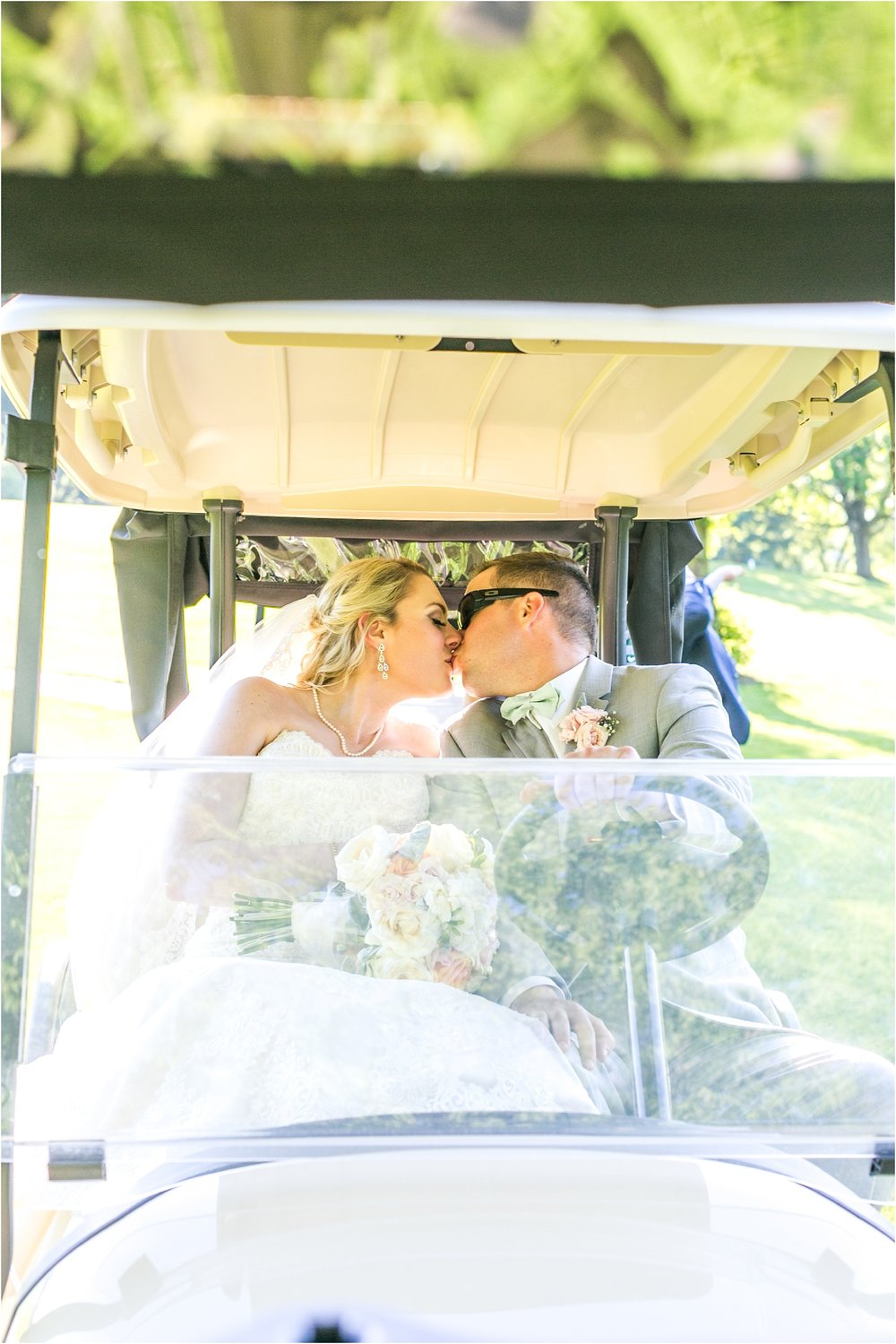 Hegwald Rolling Road Country Club Wedding Living Radiant Photography photos_0138.jpg