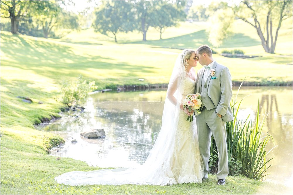 Hegwald Rolling Road Country Club Wedding Living Radiant Photography photos_0141.jpg