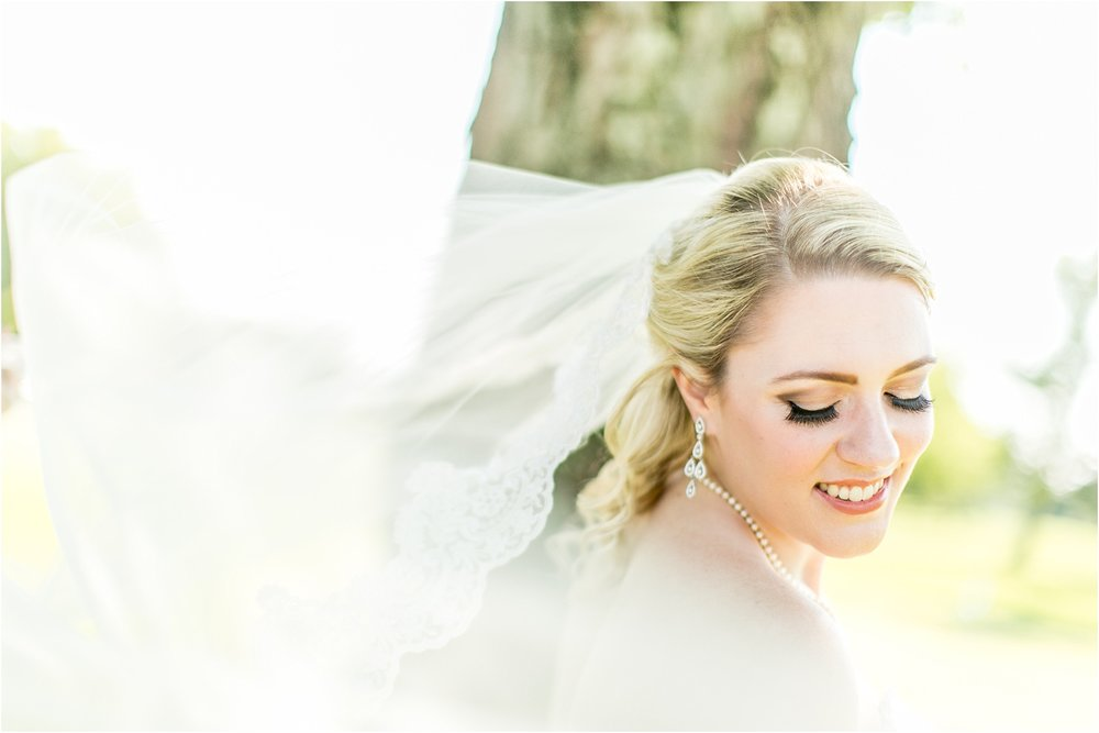 Hegwald Rolling Road Country Club Wedding Living Radiant Photography photos_0150.jpg