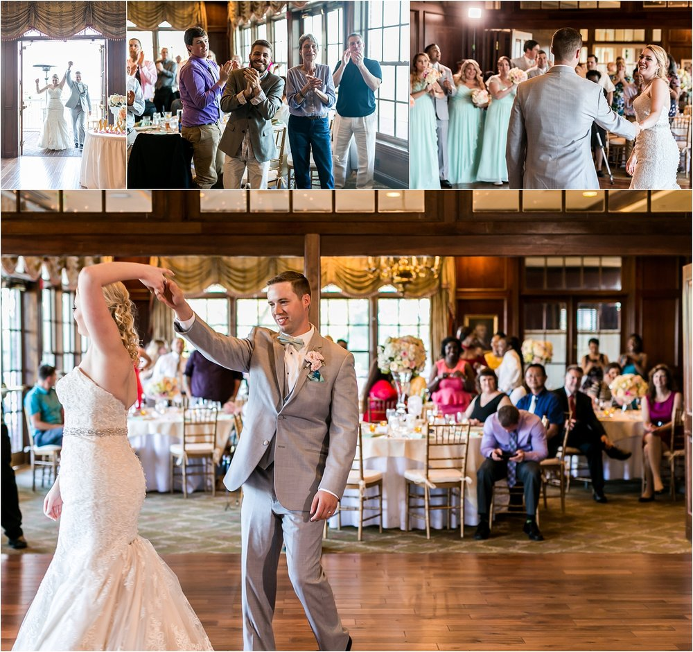 Hegwald Rolling Road Country Club Wedding Living Radiant Photography photos_0180.jpg