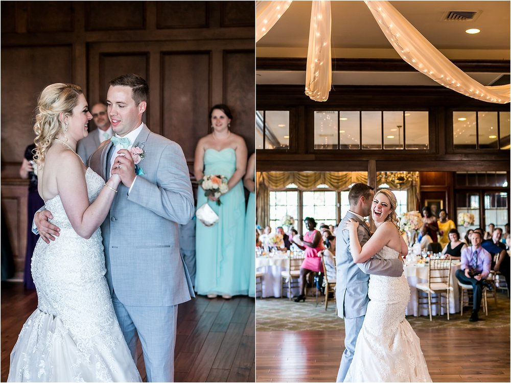 Hegwald Rolling Road Country Club Wedding Living Radiant Photography photos_0181.jpg