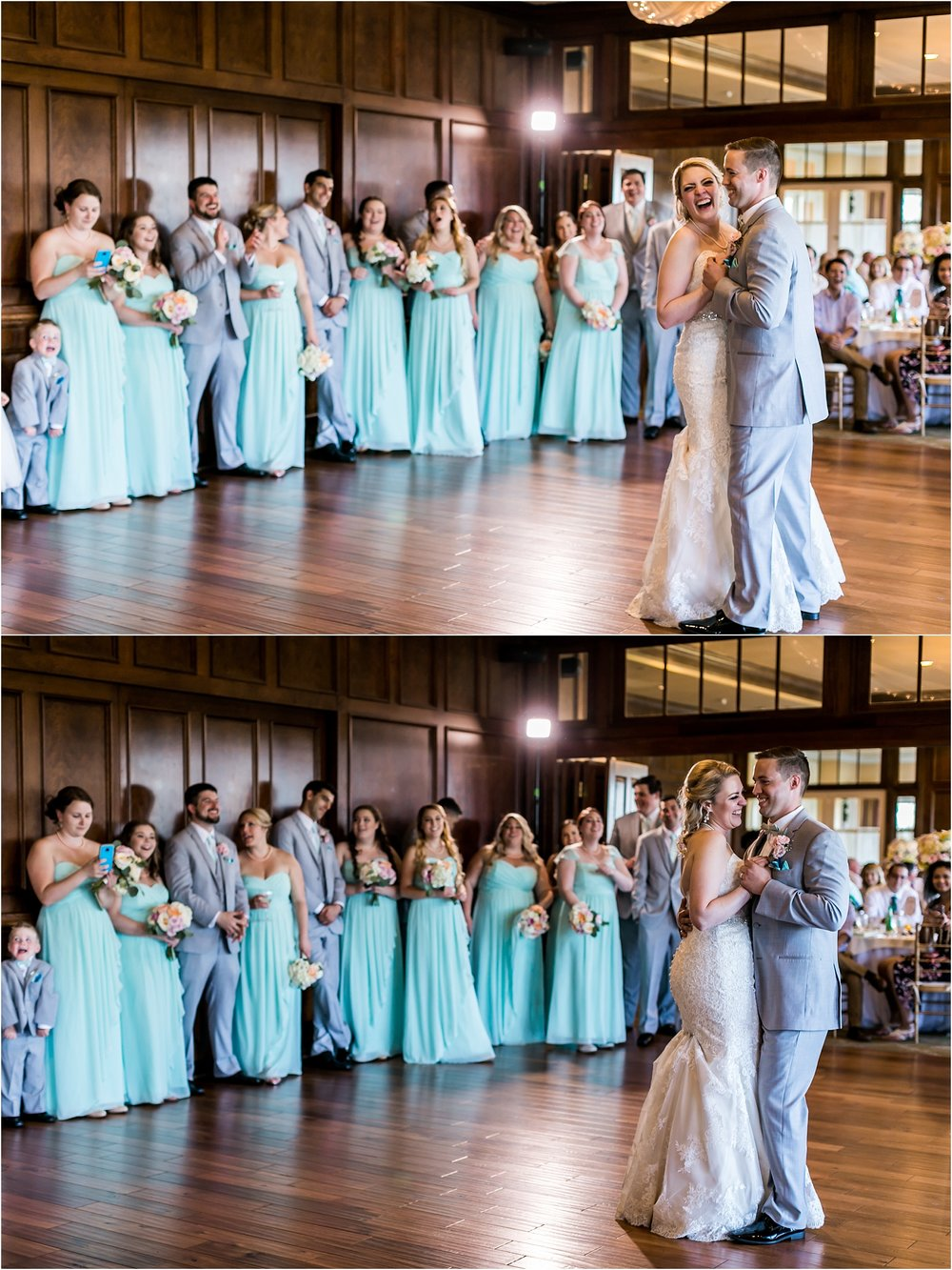 Hegwald Rolling Road Country Club Wedding Living Radiant Photography photos_0184.jpg