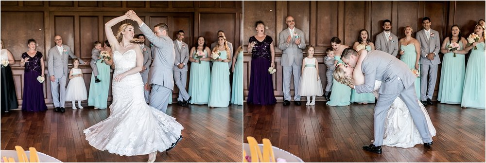 Hegwald Rolling Road Country Club Wedding Living Radiant Photography photos_0187.jpg