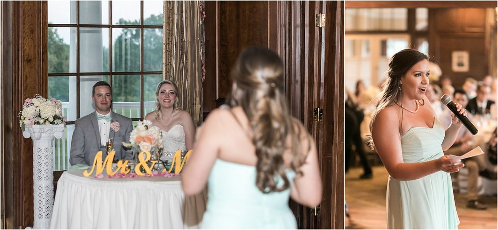 Hegwald Rolling Road Country Club Wedding Living Radiant Photography photos_0195.jpg