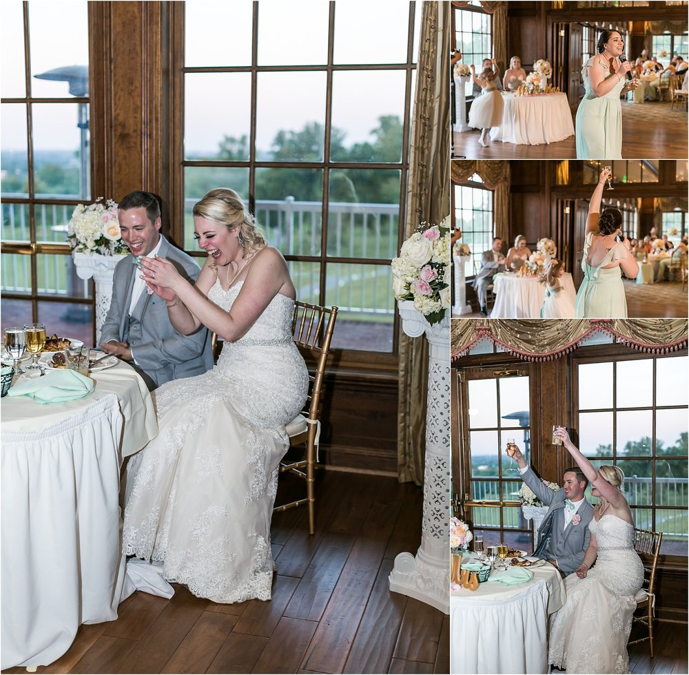 Hegwald Rolling Road Country Club Wedding Living Radiant Photography photos_0194.jpg