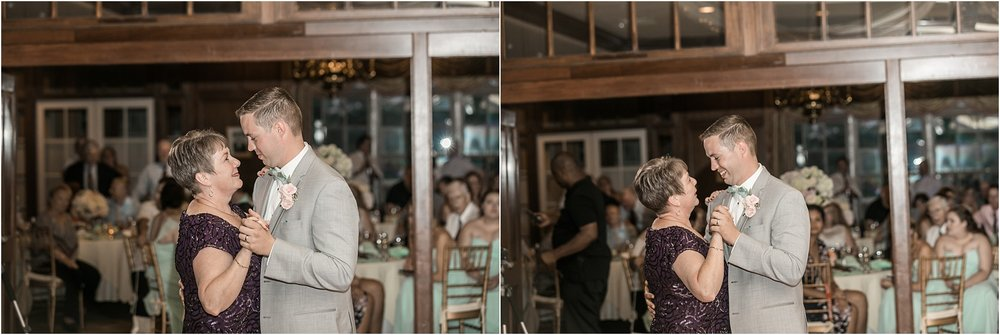 Hegwald Rolling Road Country Club Wedding Living Radiant Photography photos_0200.jpg